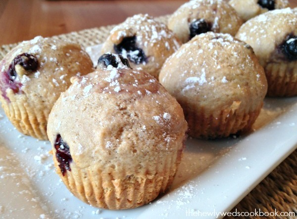 healthy blueberry muffins 5.jpg
