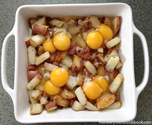 potato egg bake 4 .jpg