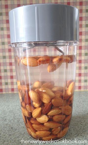 homemade almond milk 3.jpg