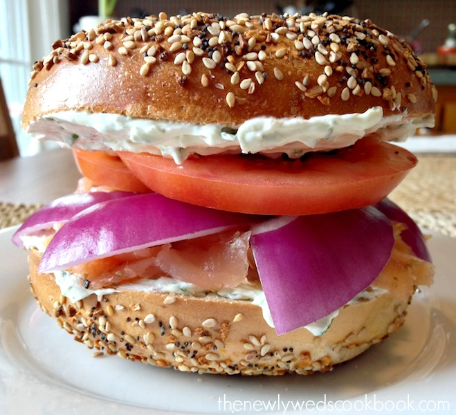 smoked salmon sandwich 9 .jpg