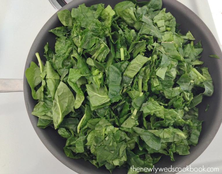 spinach ricotta calzone 3.jpg