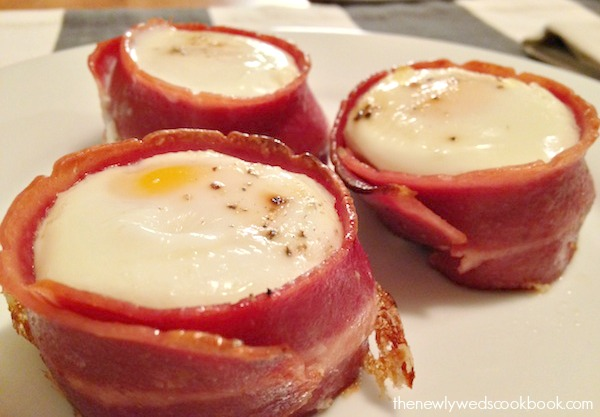 turkey bacon wrapped egg 1 .jpg