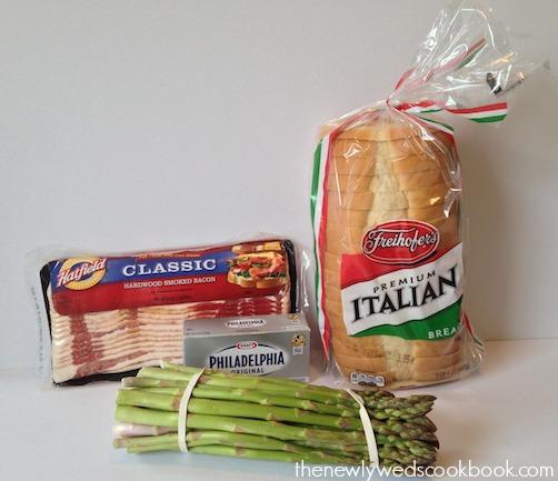 asparagus roll ups 1.jpg
