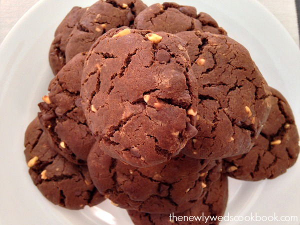 chocolate peanut butter cookie 6.jpg