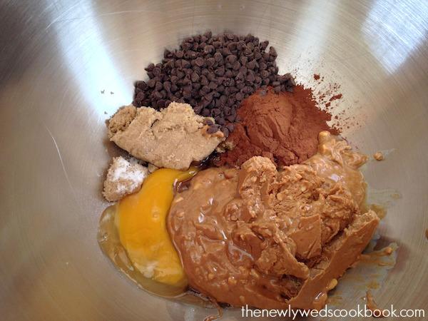 chocolate peanut butter cookies 2.jpg