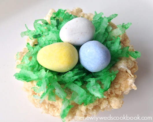 rice crispy nest 6.jpg