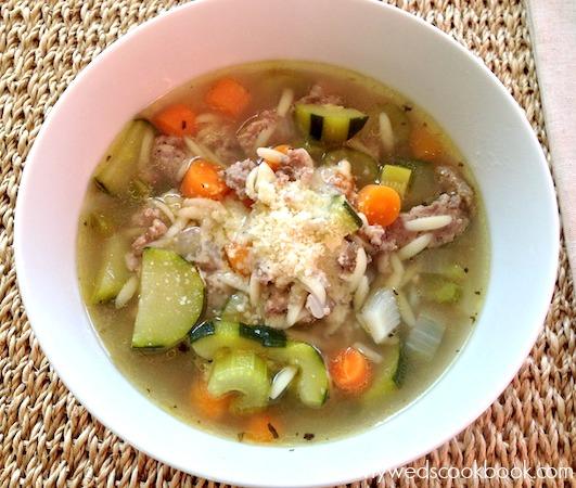 turkey sausage veggie soup 2.jpg