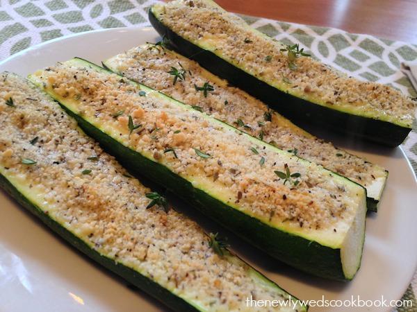 zucchini sticks 4.jpg