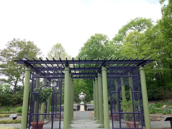 gardens 14.jpg