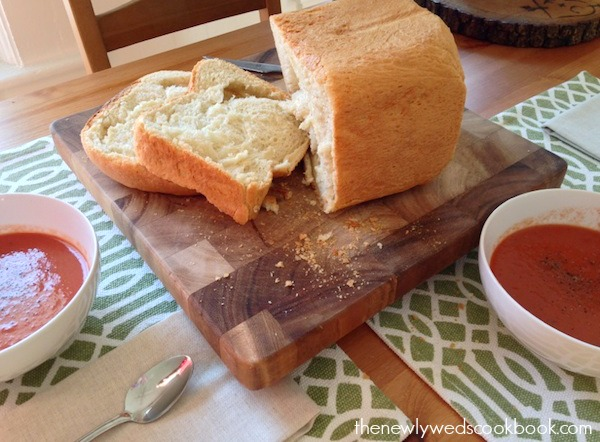 homemade bread 6.jpg