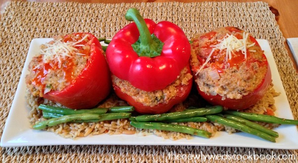 sausage and quinoa stuffed peppers 4.jpg