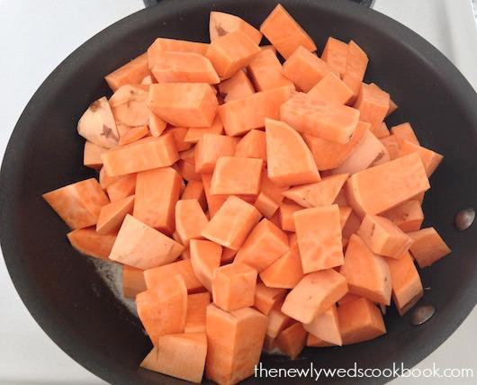 sweet potatoes and apples 2.jpg
