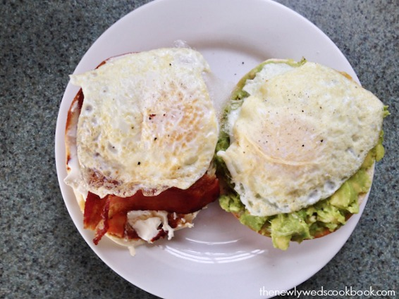 avocado bacon breakfast sandwich 3.jpg