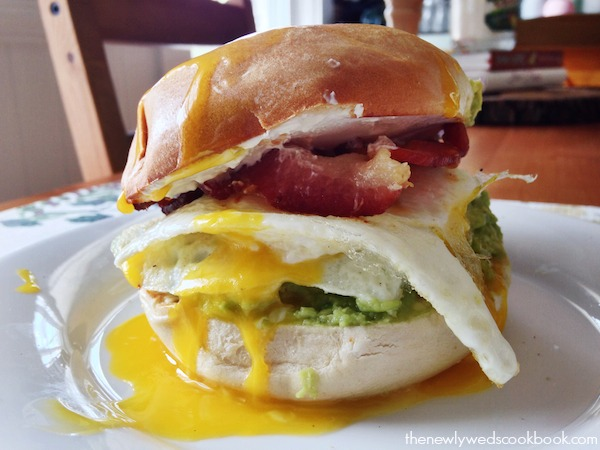 avocado bacon breakfast sandwich 4.jpg