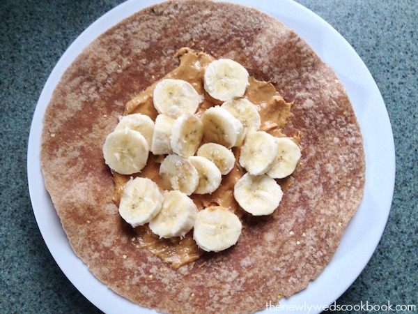 peanut butter banana breakfast wrap 2 .jpg