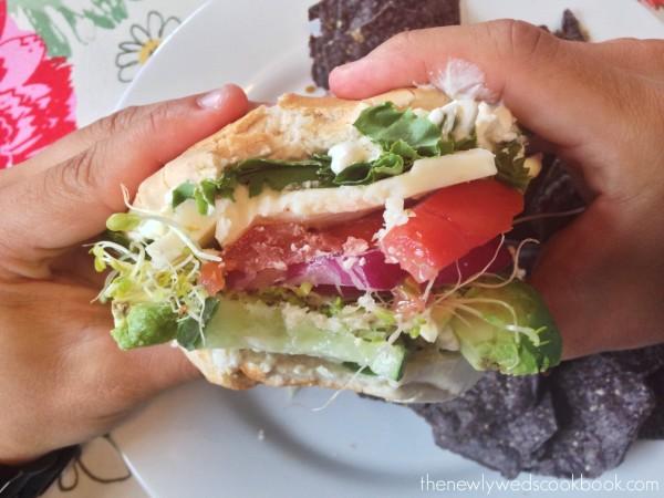 veggie bagel sandwich 5 .jpg
