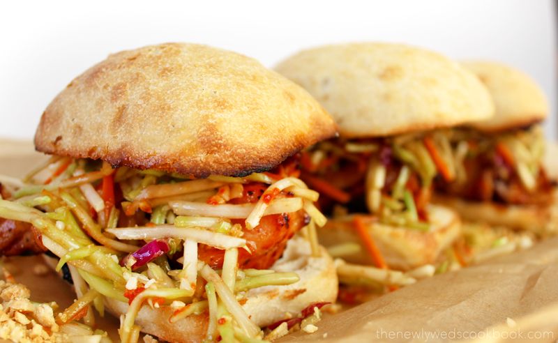 asian-inspired-chicken-sliders-1-