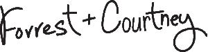 newlywed-blog-signature