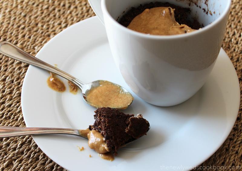 paleo-chocolate-cake-3-