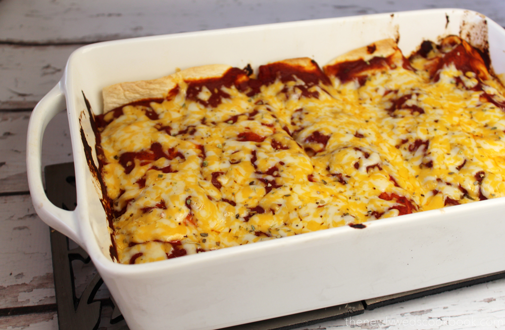 breakfast-enchiladas-1