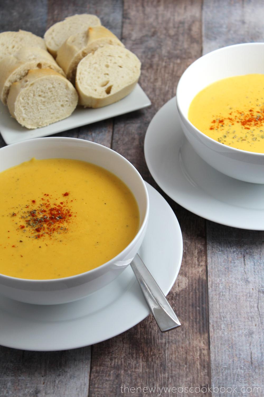 butternut-squash-soup-