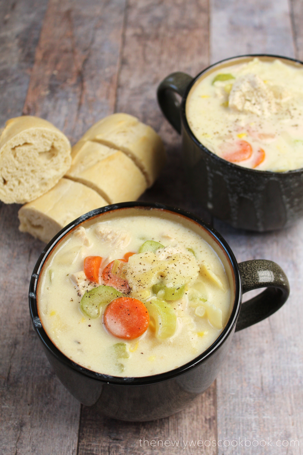 chicken-pot-pie-soup-