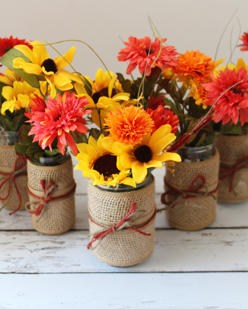 fall-flower-craft-1