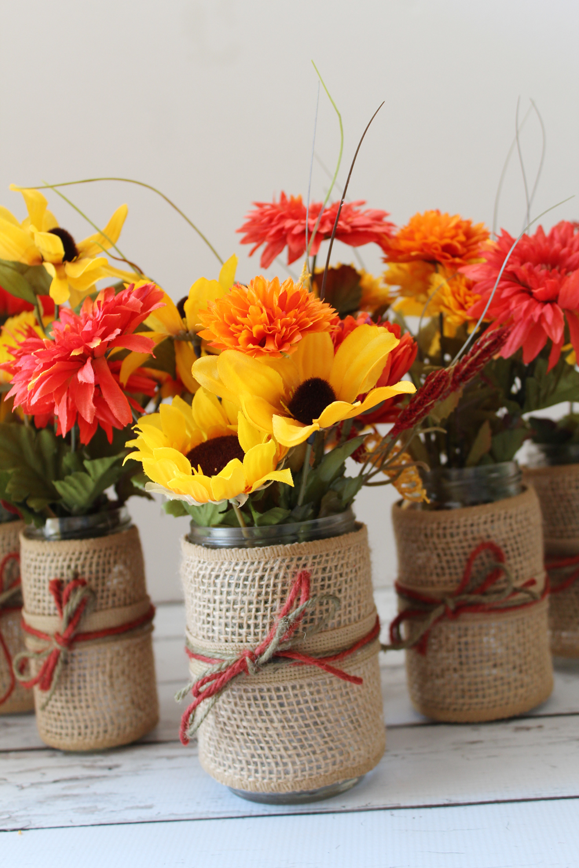 fall-flower-craft-