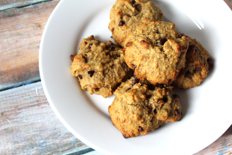 paleo-chocolate-chip-cookies-1