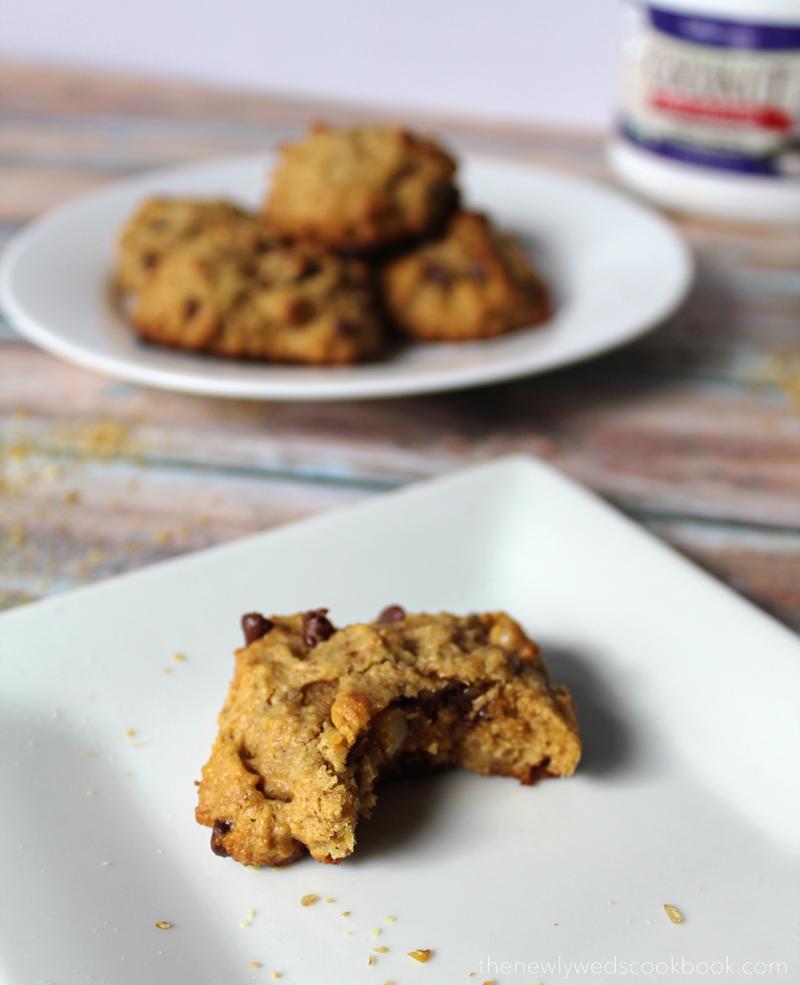 paleo-chocolate-chip-cookies-1