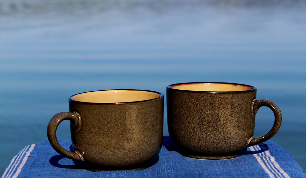 coffee-on-the-lake