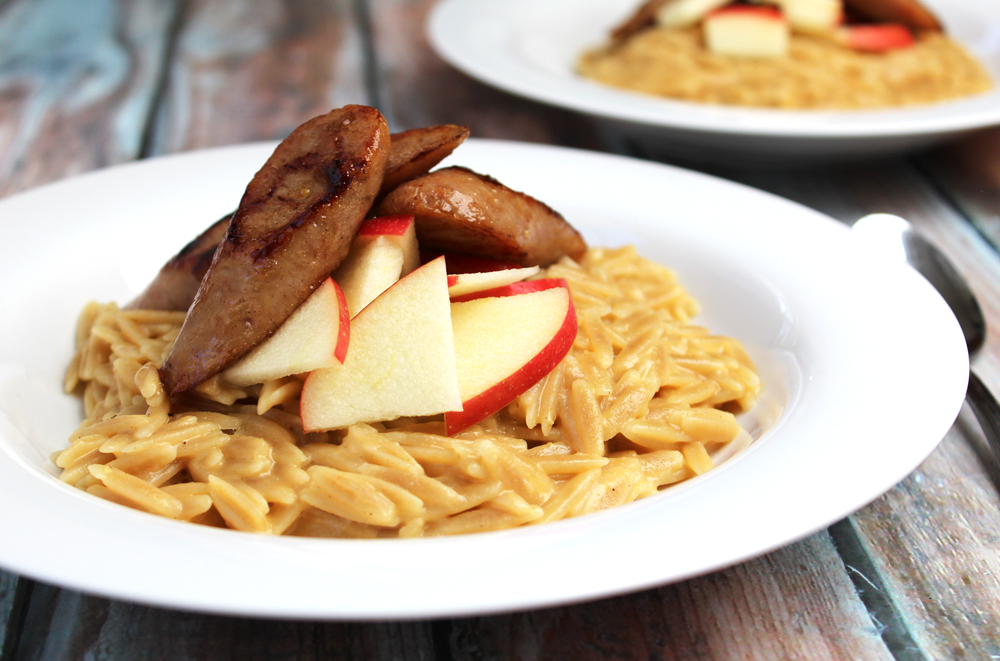 chicken-apple-orzo-2-