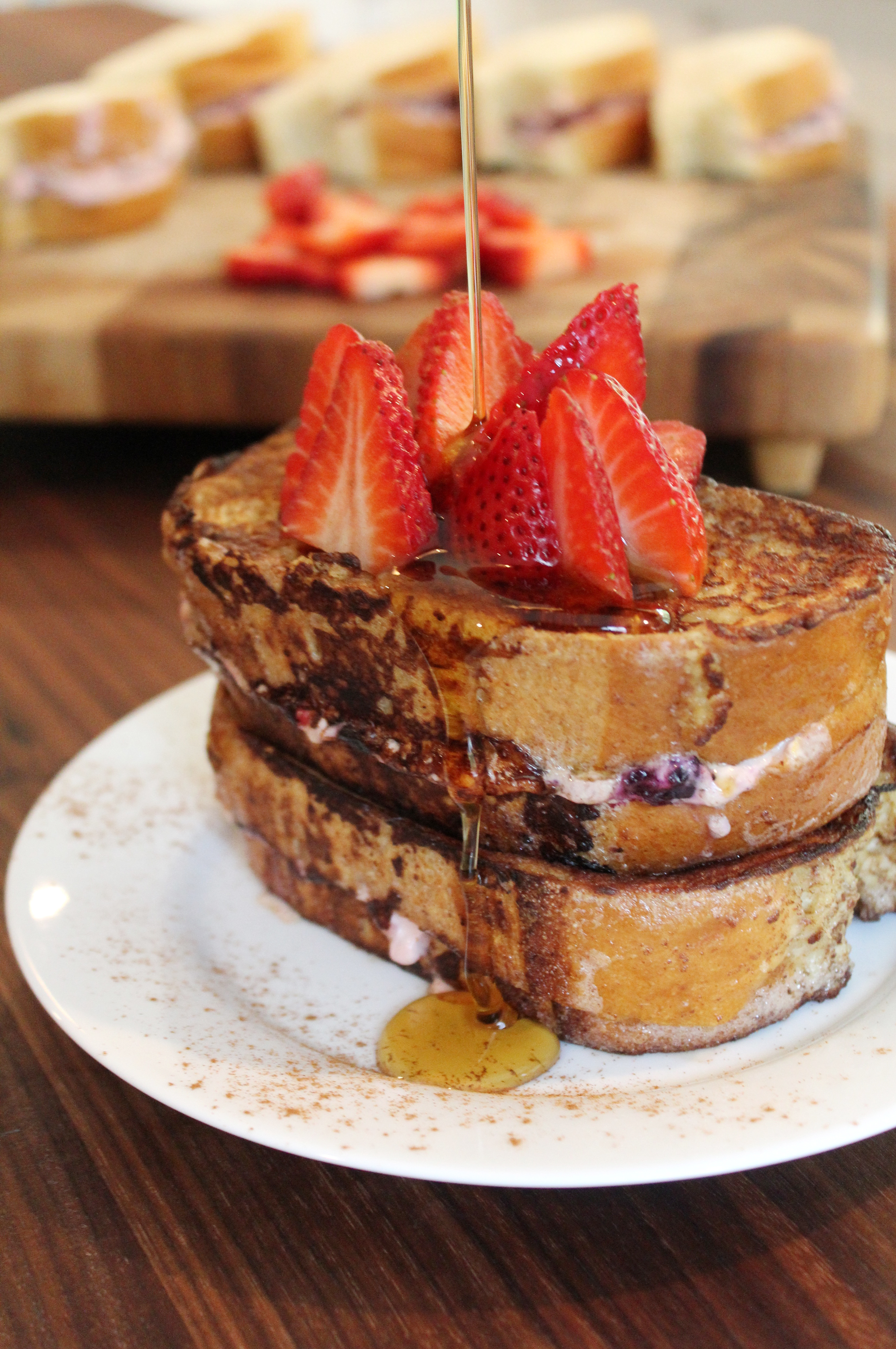 berry-stuffed-french-toast-3