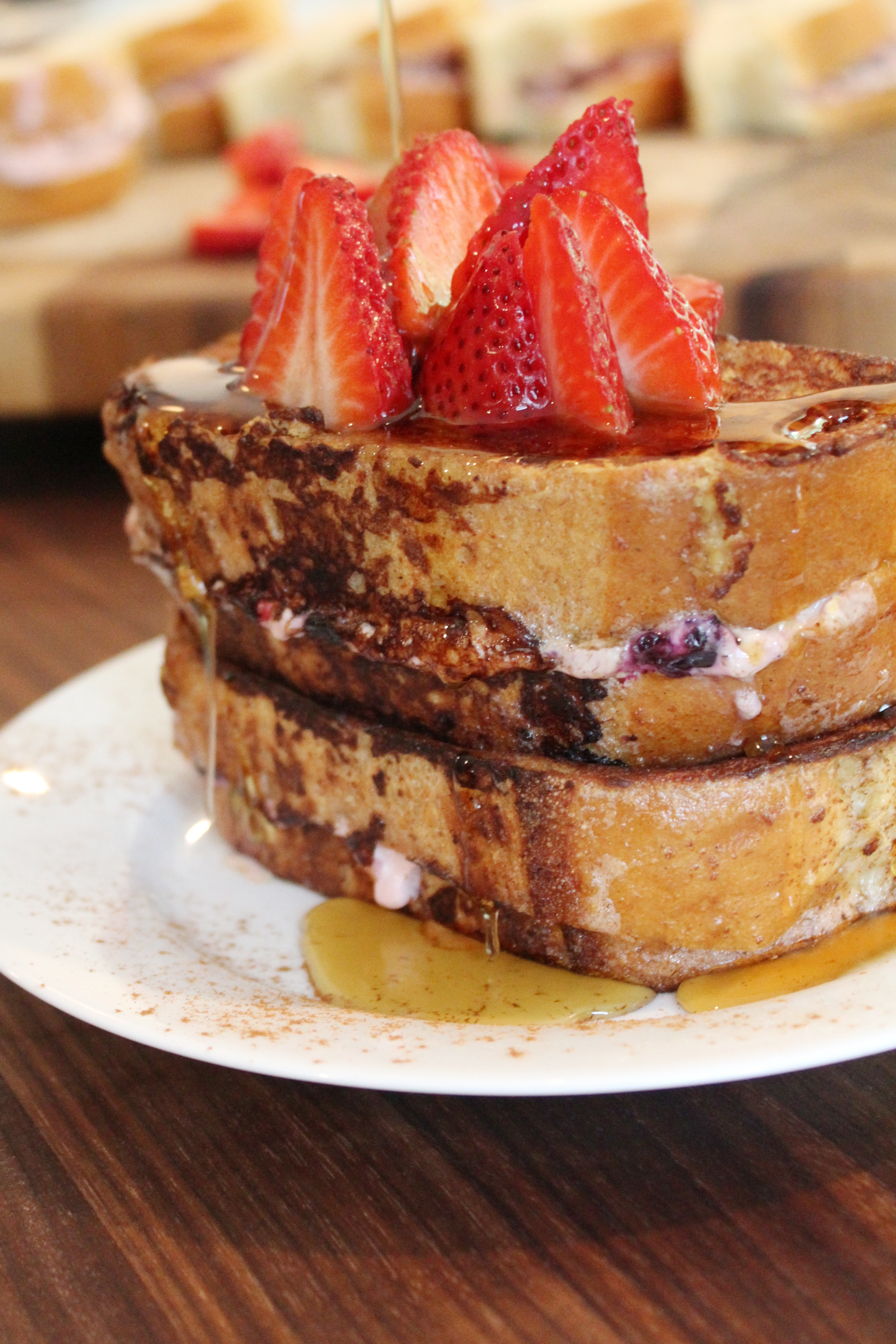berry-stuffed-french-toast-5