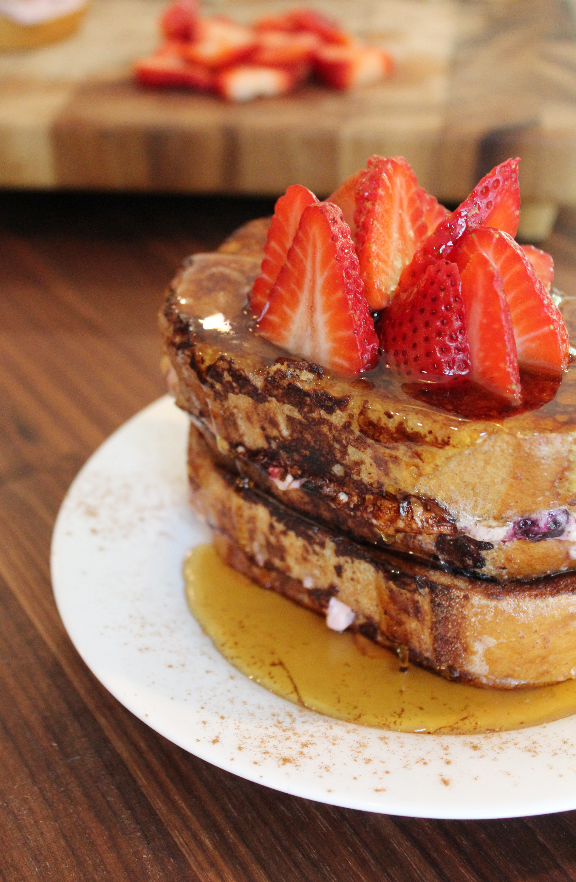 berry-stuffed-french-toast-6