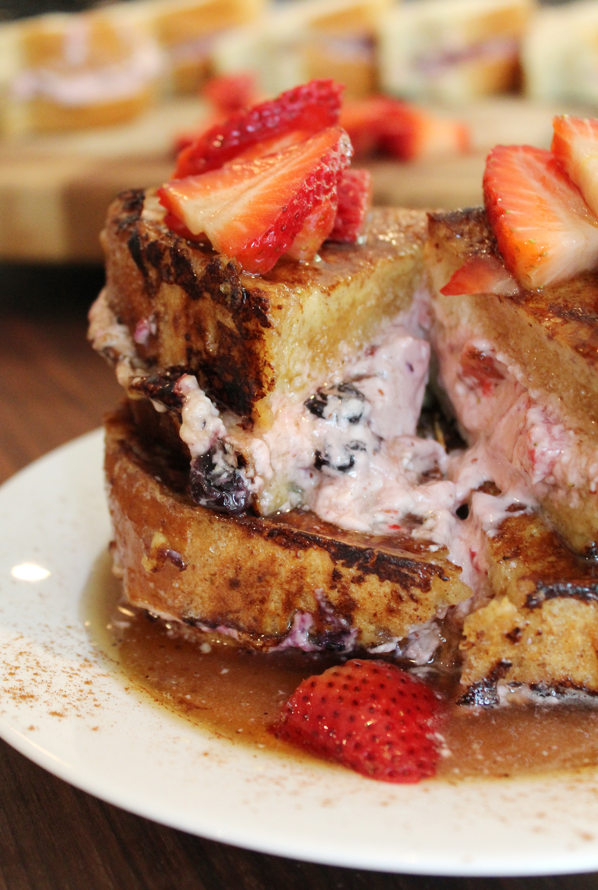 berry-stuffed-french-toast-8