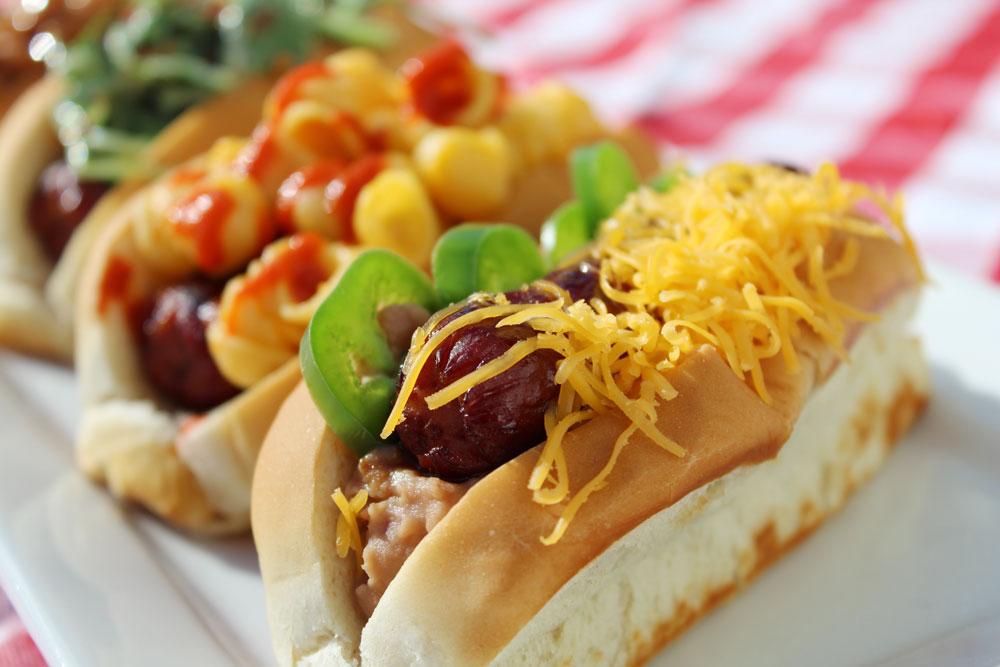 hot-dog-3