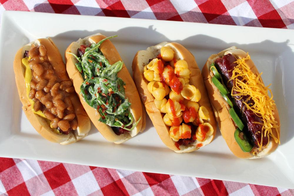 hot-dog-4
