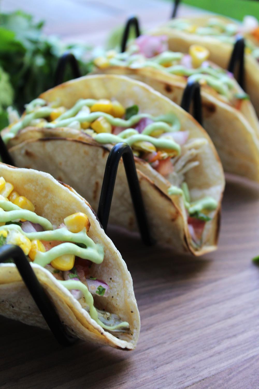 tacos-5