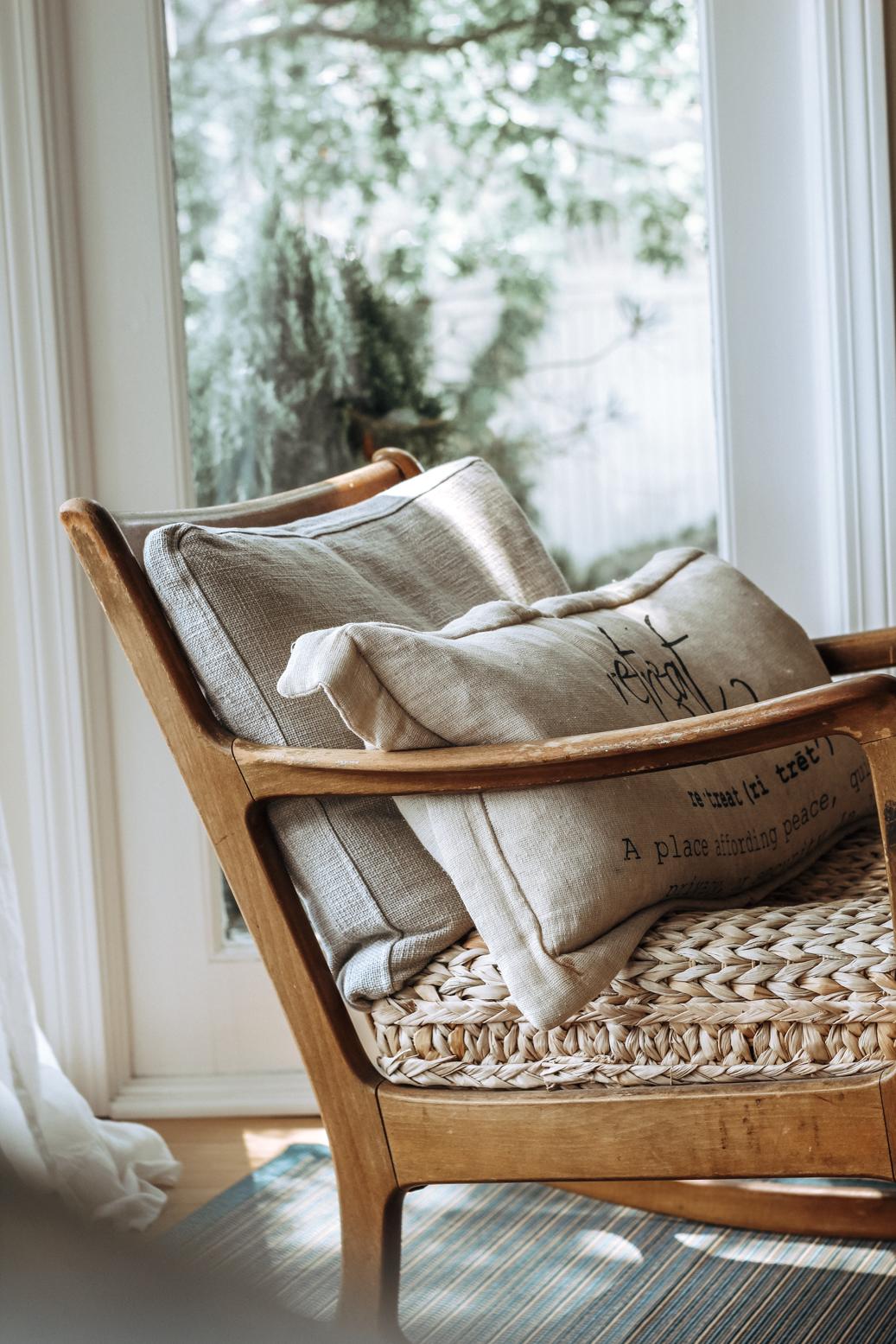 Best Wareham MA Airbnb